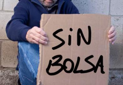 COPA SIN BOLSA – LA REVANCHA